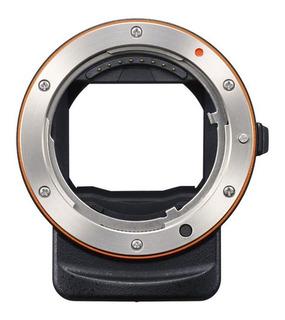 Sony Adaptador Montura Tipo A Full-frame La-ea3