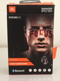 Fones Jbl Focus 500 Bluetooth