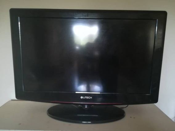 Televisor Pantalla Plana 40``