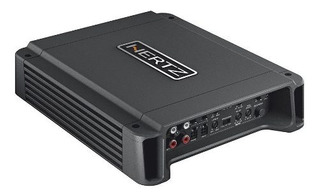 Amplificador Digital Hertz Hcp4d 1160w 4 Canales