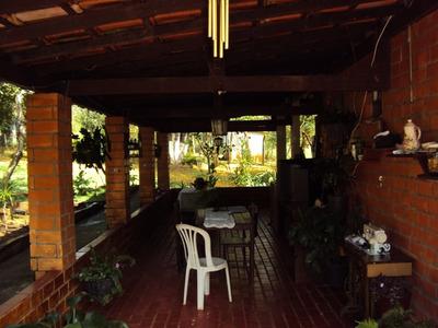 Excelente Sítio!! 15 Km De Lagoa Santa - 3681