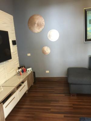 Amplio Apartamento En Zona Premium