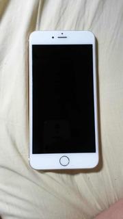iPhone 6 Plus Em Perfeito Estado