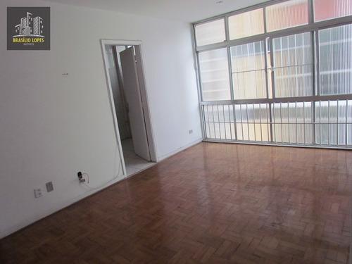 Apartamento Locação Com 2 Dorms 1 Vaga Na V Monumento /m1679
