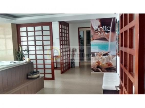 Apartamento En Arriendo Sotomayor 704-4668