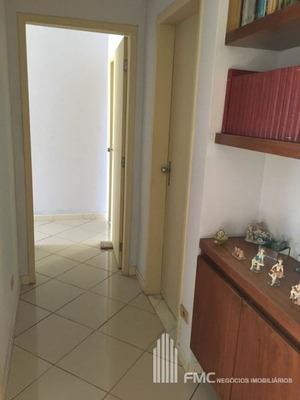 Casa Sobrado Padrão Com 5 Quartos - Vd1568-v