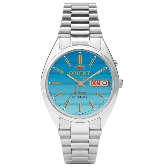 Relógio Original Orient 469a3