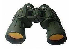Binoculo Seeker Coaterd Optics Militar 10x50 Alcance 7km