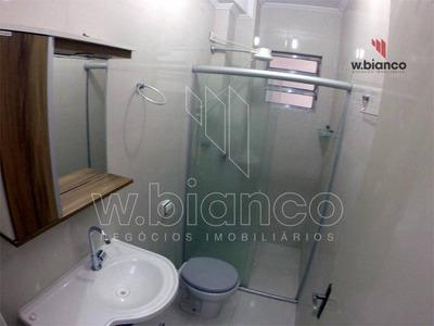 Apartamento Com 2 Dormitórios Para Alugar, 67 M² Por R$ 1.100,00/mês - Rudge Ramos - São Bernardo Do Campo/sp - Ap0753