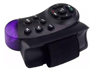 Control Remoto Volante Modelo A Usar7010b /7012b/7018b/7023