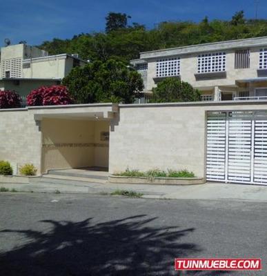 Casas En Alquiler Adriana Di Prisco 04143391178