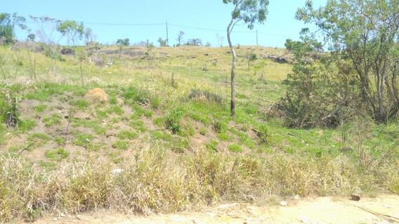 Troco Terreno Em Mairinque Por Carro