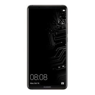 Huawei Mate 10 Pro 128gb Seminuevo