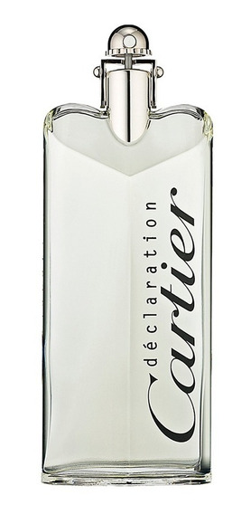 Perfume Déclaration Masculino Edt 100ml