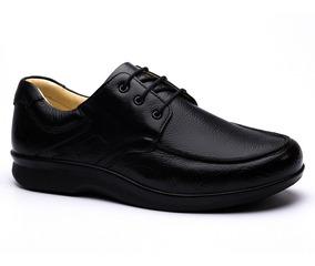 58cf32ad4 Sapato Esporao Masculino - Sapatos com o Melhores Preços no Mercado ...