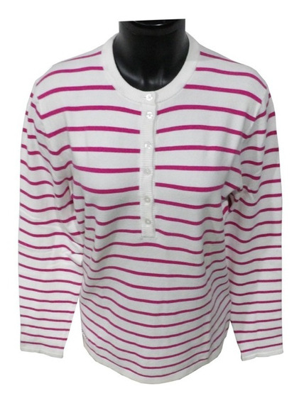 Sweater Ad Dama Z76113