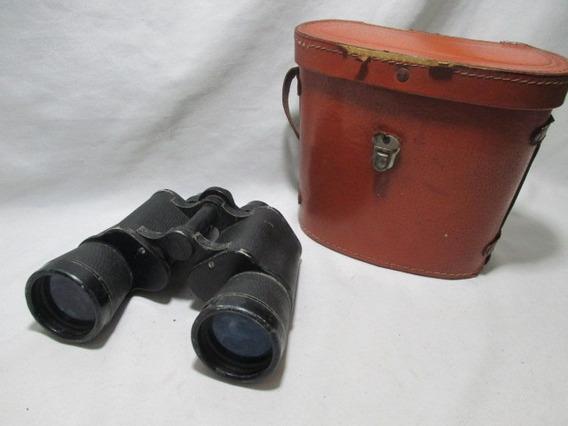 Antigo Binoculo Kimberley 7x50 Com Bolsa