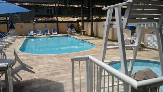 Casa Em Vargem Grande, Rio De Janeiro/rj De 72m² 2 Quartos À Venda Por R$ 359.000,00 - Ca287316