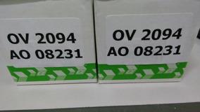 Flyback Ov2094/aoi-08231