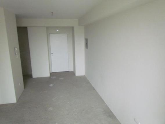 Apartamento En Venta 20-16298 Neira Roman