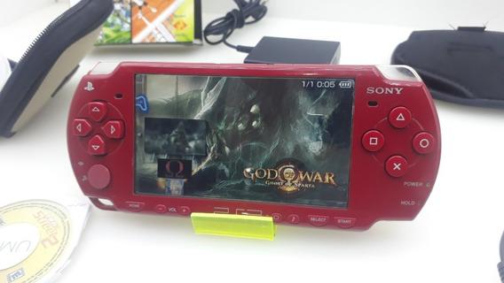 DE 3010 PARA BAIXAR PSP EMULADOR PS1