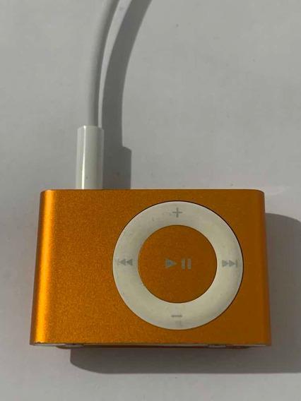 Apple iPod Shuffle 1 Gb