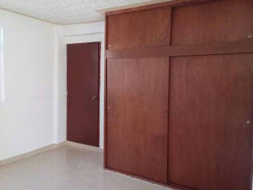 Casa En Renta Segunda Privada De Hidalgo, San Esteban Tizatlán
