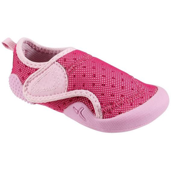 Zapatillas Infantiles Primeros Pasos 8278583