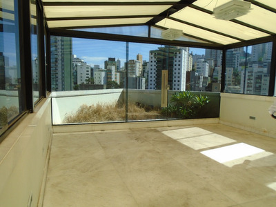 Prédio Comercial Para Comprar No Buritis Em Belo Horizonte/mg - 453