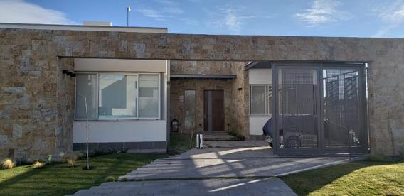 Dueño Vende - Casa Chacra Coria