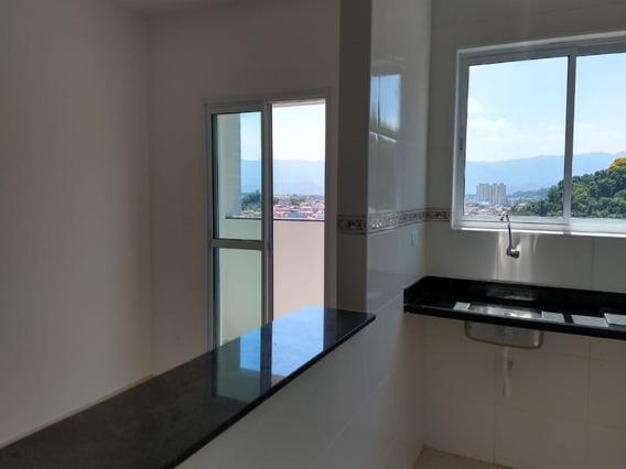 Apartamento - Horto60m - 33739505