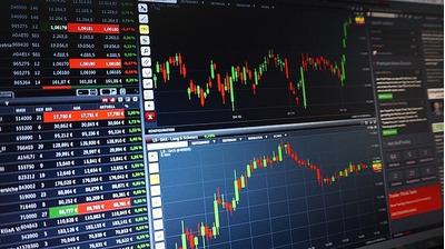 Treinamento - Day Trade Em Dólar Futuro
