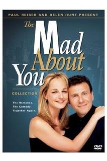 Dvd Mad About You Loco Por Ti La Coleccion (4 Discos)