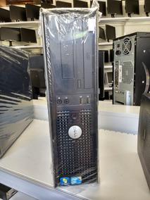 Cpu Dell Optiplex 780 Core 2 Duo E8400 3.00ghz