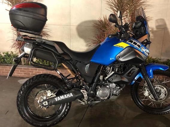 Yamaha Yamaha Xt 660z