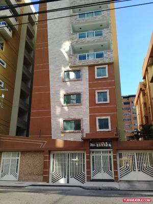 Apartamentos En Venta 04144460551