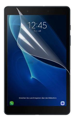 Imagen 1 de 1 de Protector Pantalla Hidrogel Samsung Galaxy Tab A 2019 T290 8