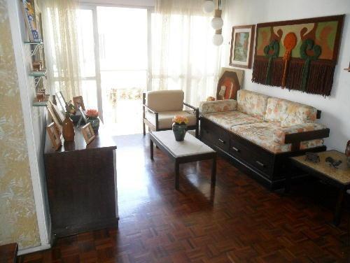 Imagem 1 de 15 de Apartamento-à Venda-tijuca-rio De Janeiro - 32073