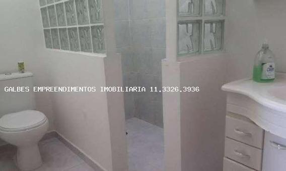 Chácara Para Venda Em São Bernardo Do Campo, Zanzala, 5 Dormitórios, 4 Suítes, 2 Banheiros, 5 Vagas - 2000/1146_1-821363