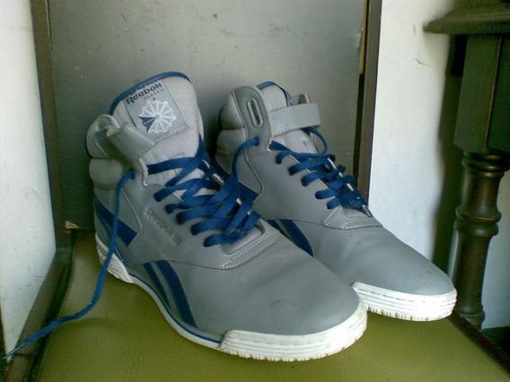 Zapatos Deportivos Talla 44, Reebok