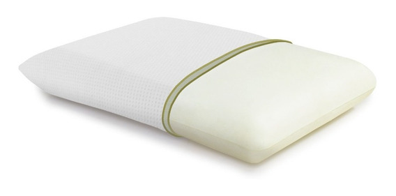 Travesseiro Hipersoft 50x70 F.a Maringá