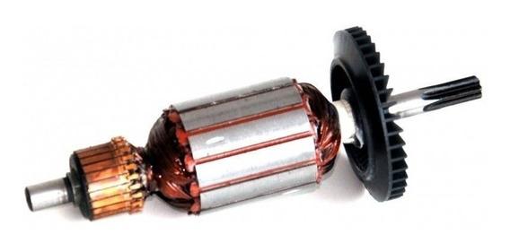 Induzido Para Furadeira Bosch Super Hobby 3388 110v