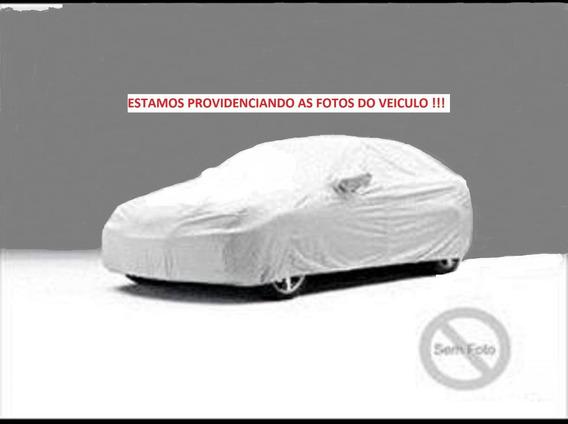 Volvo Xc 60 T5 R Design 2012 Blindado
