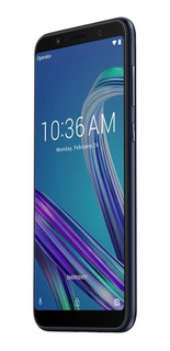Asus Zenfone Max Pro M1 64gb 4gb Snapdragon