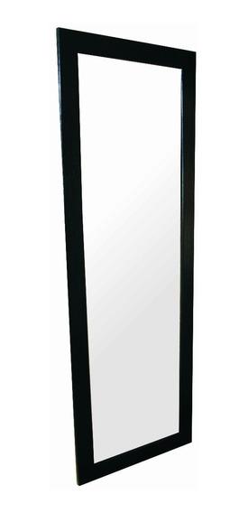 Espejo Moldura De 6cm 1.32 X 50 Córdoba Cap