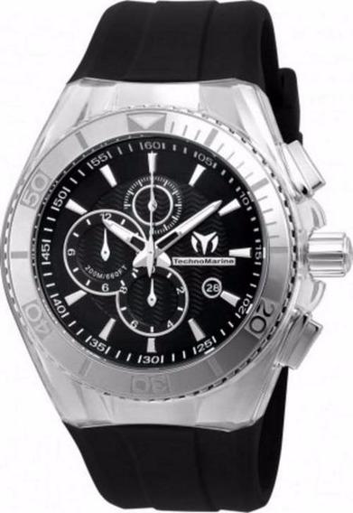 Reloj Technomarine Cruise Tm-1150ka