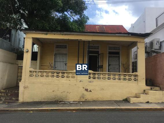 Local En La Calle Beller, Pto. Pta. 5001