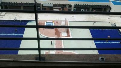 Hotel Y Resort En Arriendo Temporal En Puerto Peñalisa