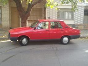 Renault R 12 1992