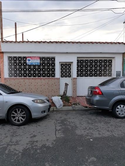 Casas En Venta En El Remanso San Diego Foc-598